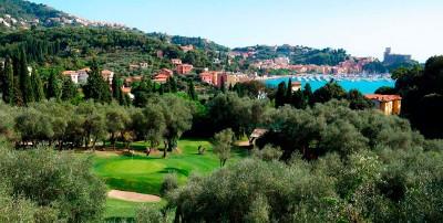 Porto Mirabello Golf Cup