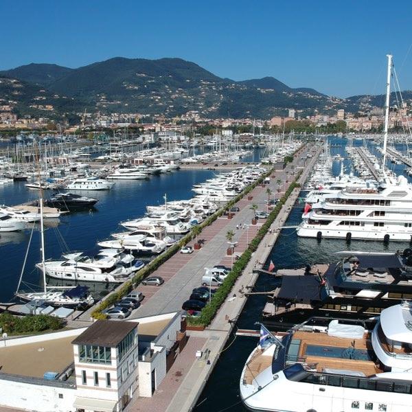 posti barca in vendita