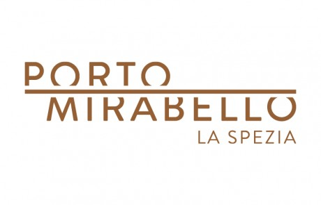 Nuovo Logo Porto Mirabello